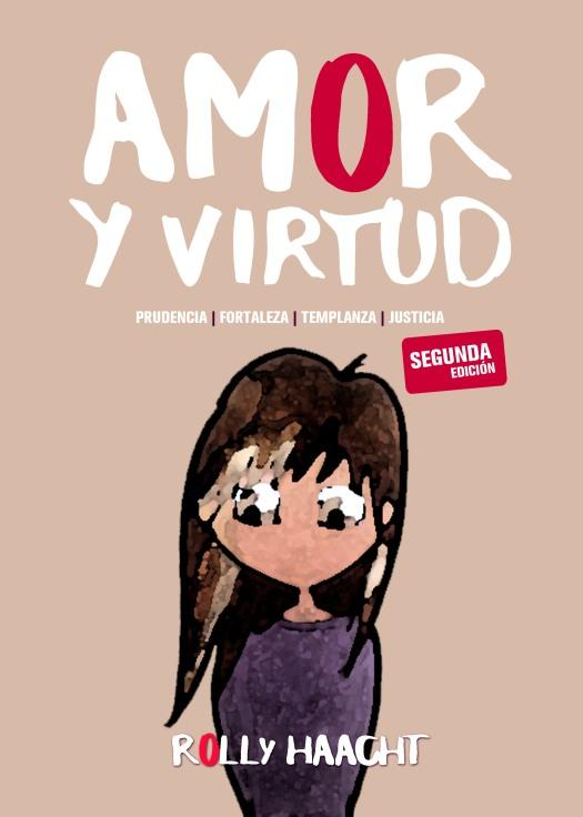 amor-y-virtud-segunda-edición