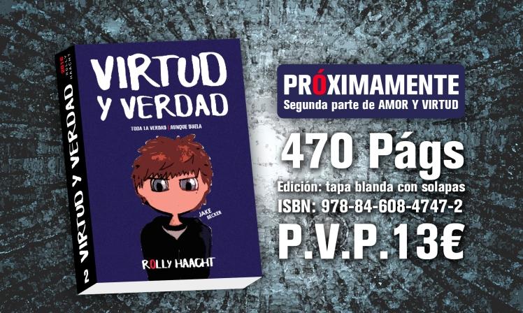 promocion libro 2