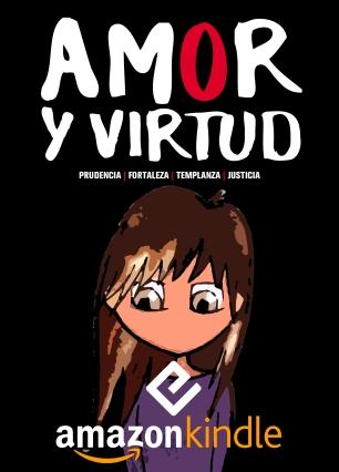 AYV300ebook