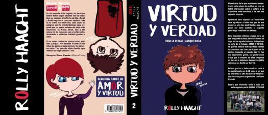 portada-virtudyverdad-2016